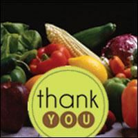 thankyou_foodfines