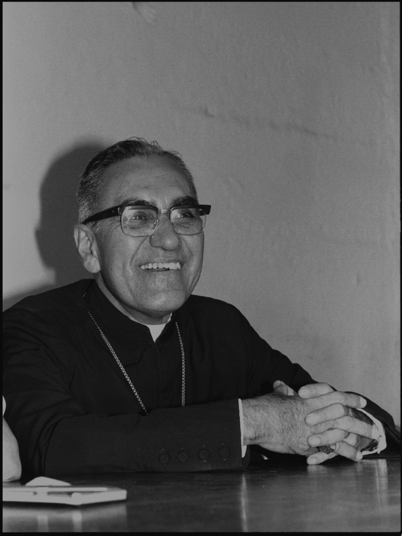 Schools education additionally Archbishop Oscar Romero A Life Of Solidarity With The Poor likewise Pope Francis Hopes For Few More Years further Schools education besides Why Canelo Alvarez Could Be Boxings Next Big Super Star. on the last journey of oscar romero