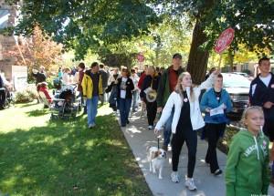 2011-10-07-CROP-walk-2-Oct-11_001121