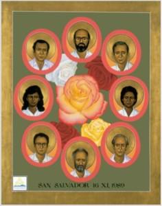 Jesuit Poster Image