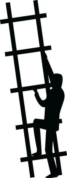 photo-24743731-man-climbing-ladder.