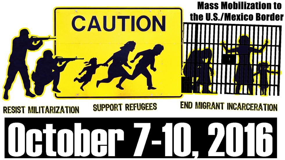 BorderMobilization
