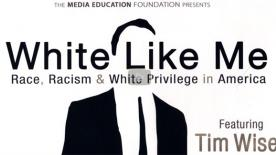 whitelikemewise
